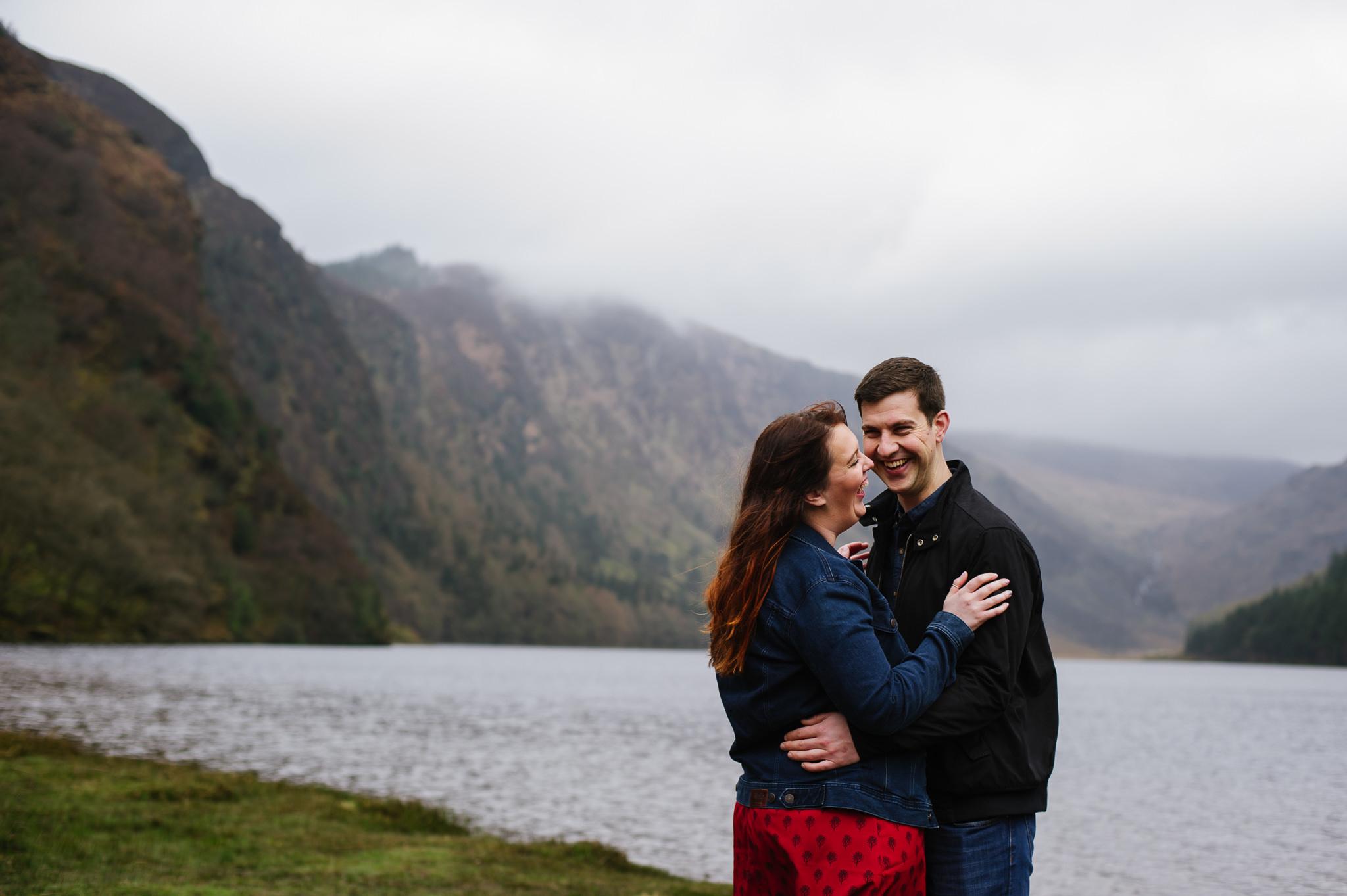 GlendaloughEngagementPhotographyIreland-5.jpg