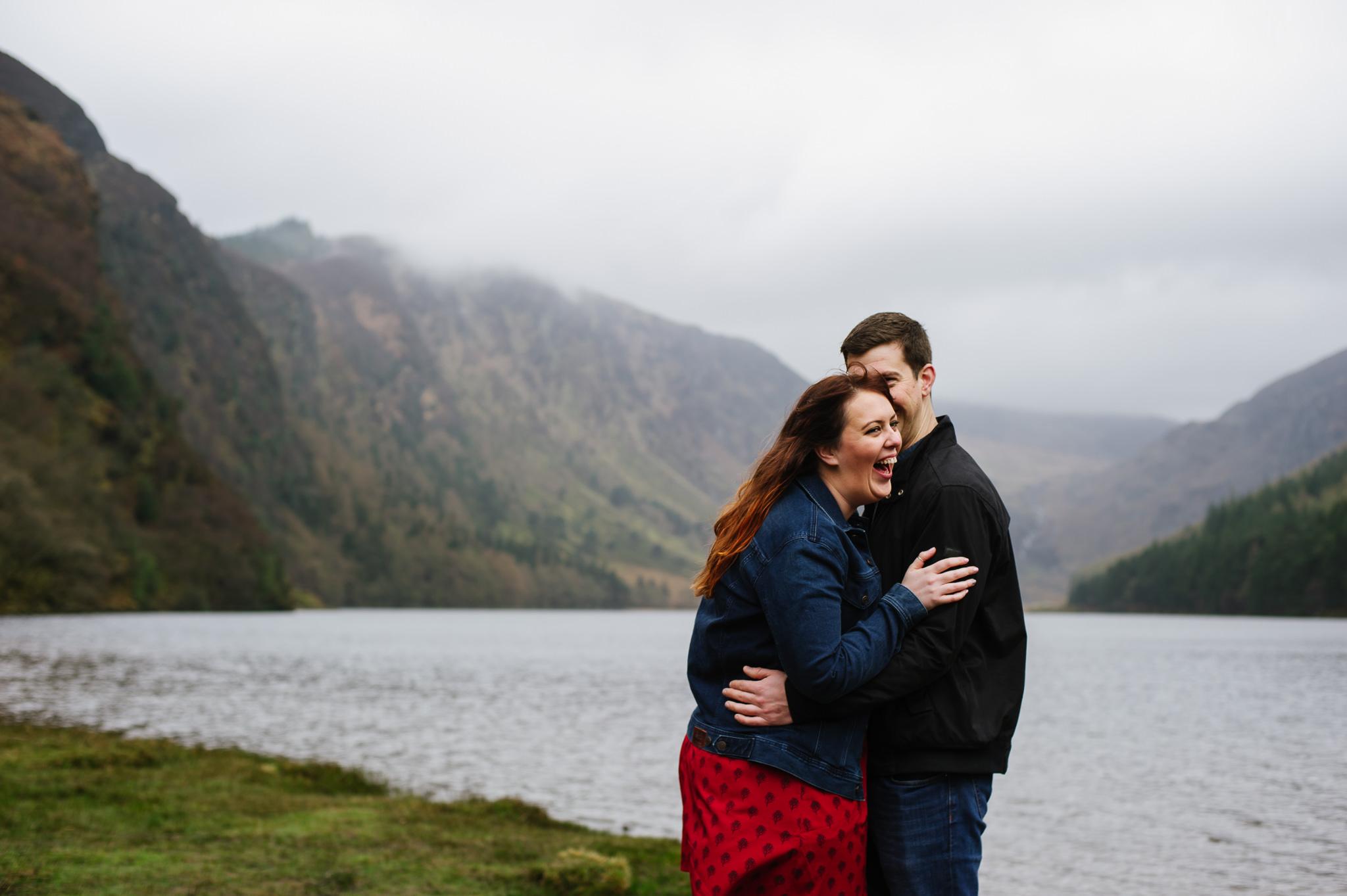 GlendaloughEngagementPhotographyIreland-6.jpg
