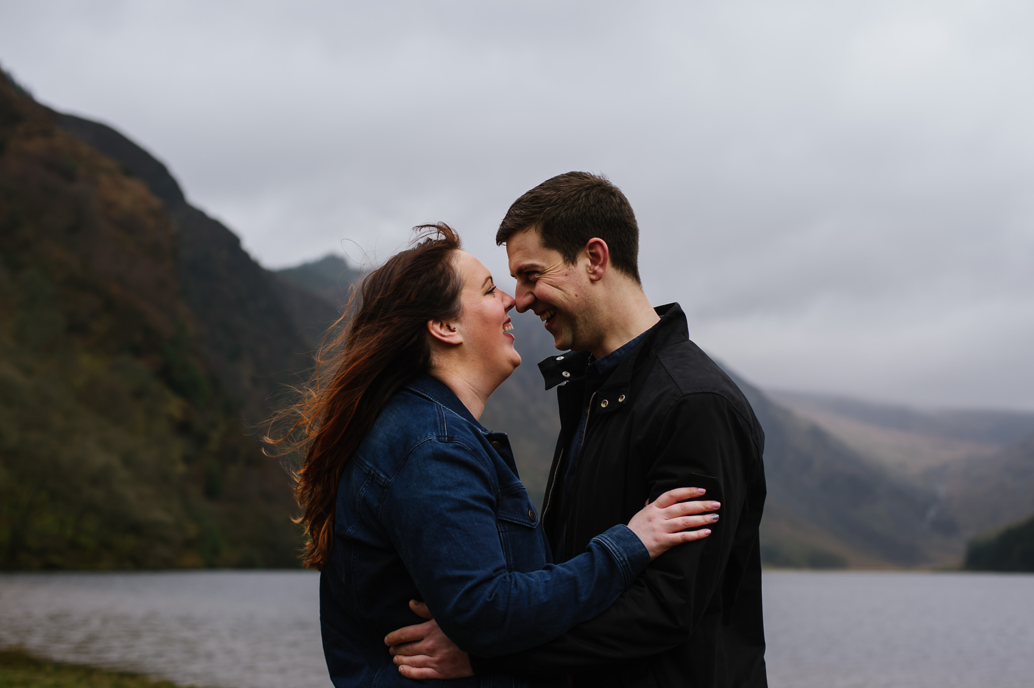 GlendaloughEngagementPhotographyIreland-10.jpg