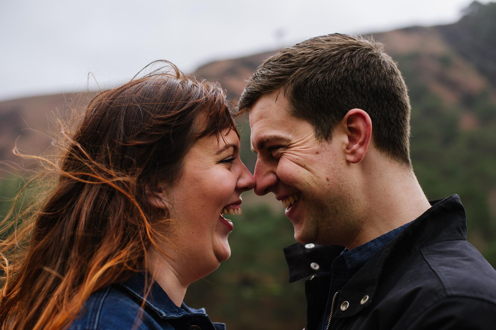 GlendaloughEngagementPhotographyIreland-13.jpg