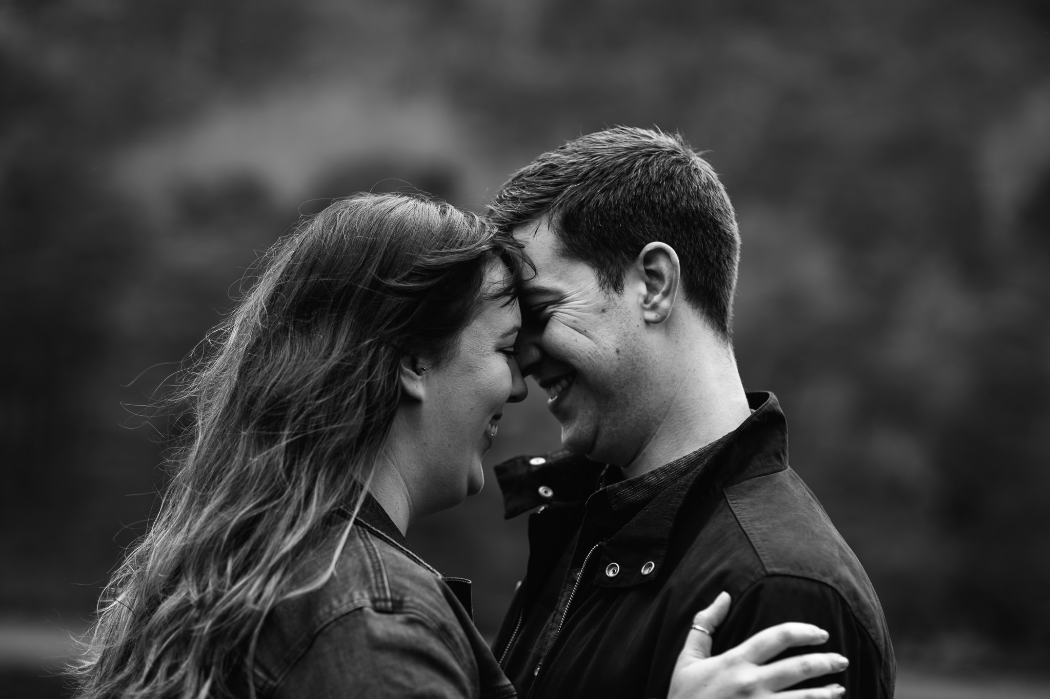 GlendaloughEngagementPhotographyIreland-14.jpg