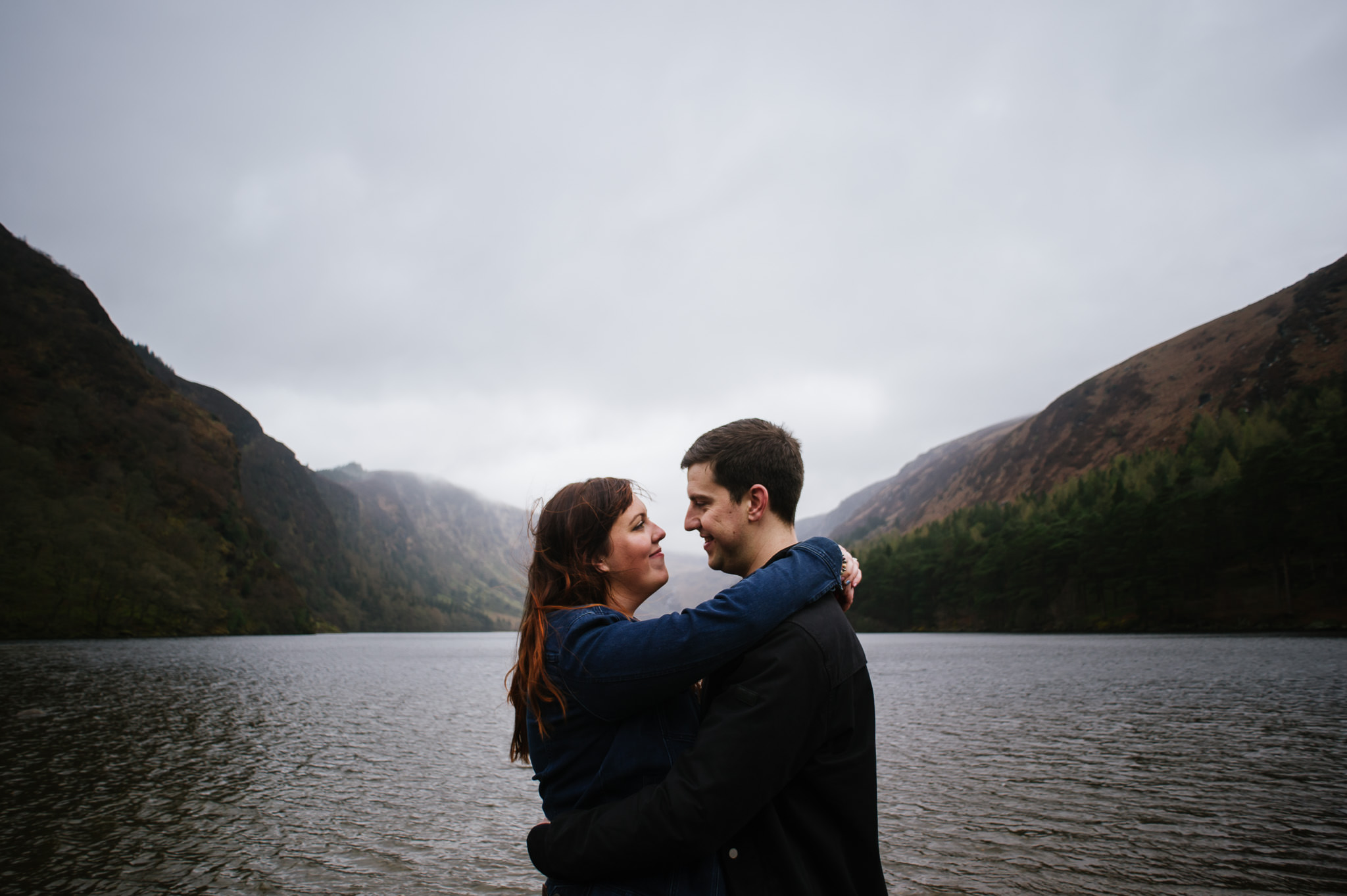 GlendaloughEngagementPhotographyIreland-26.jpg