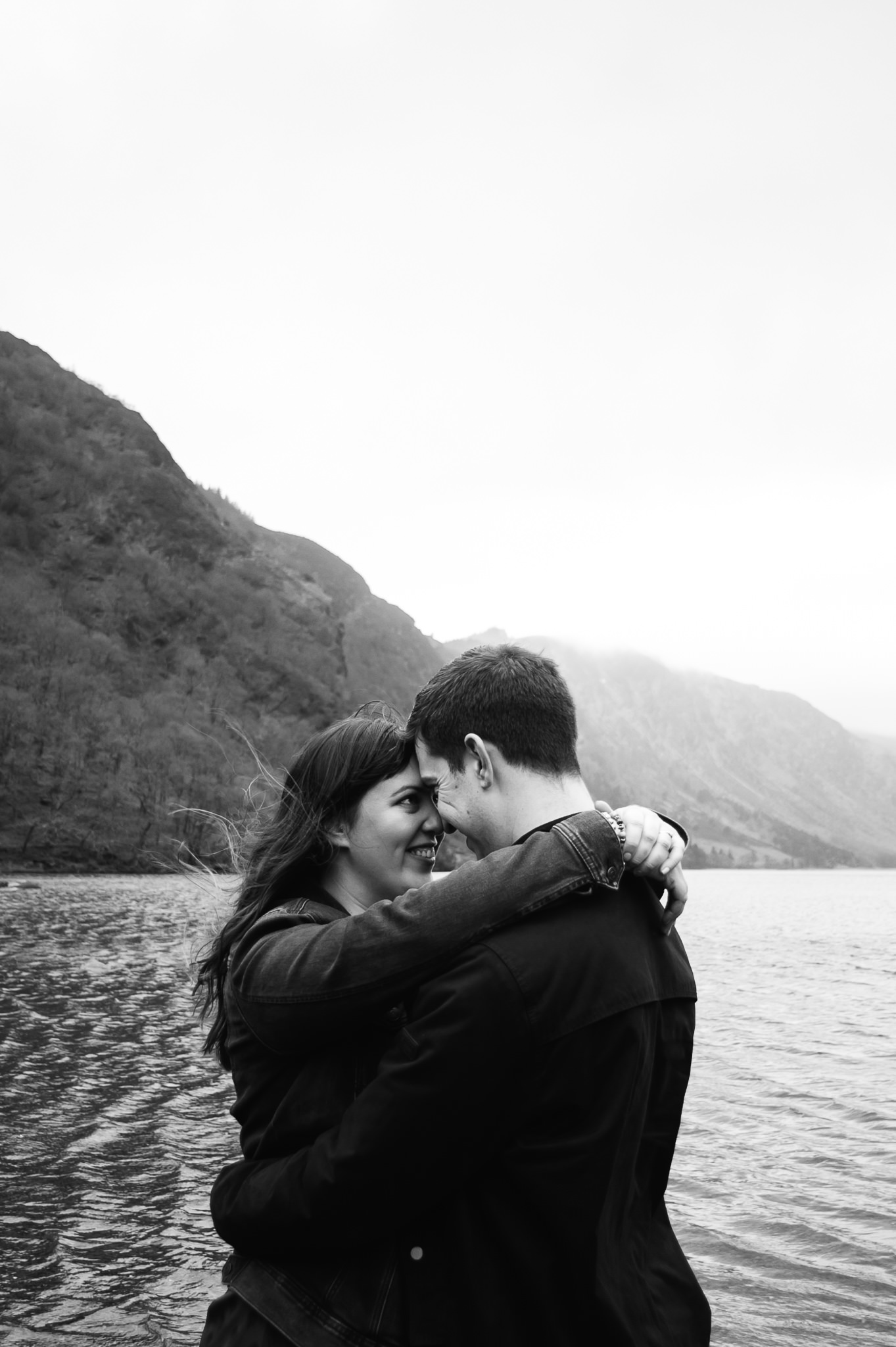 GlendaloughEngagementPhotographyIreland-30.jpg