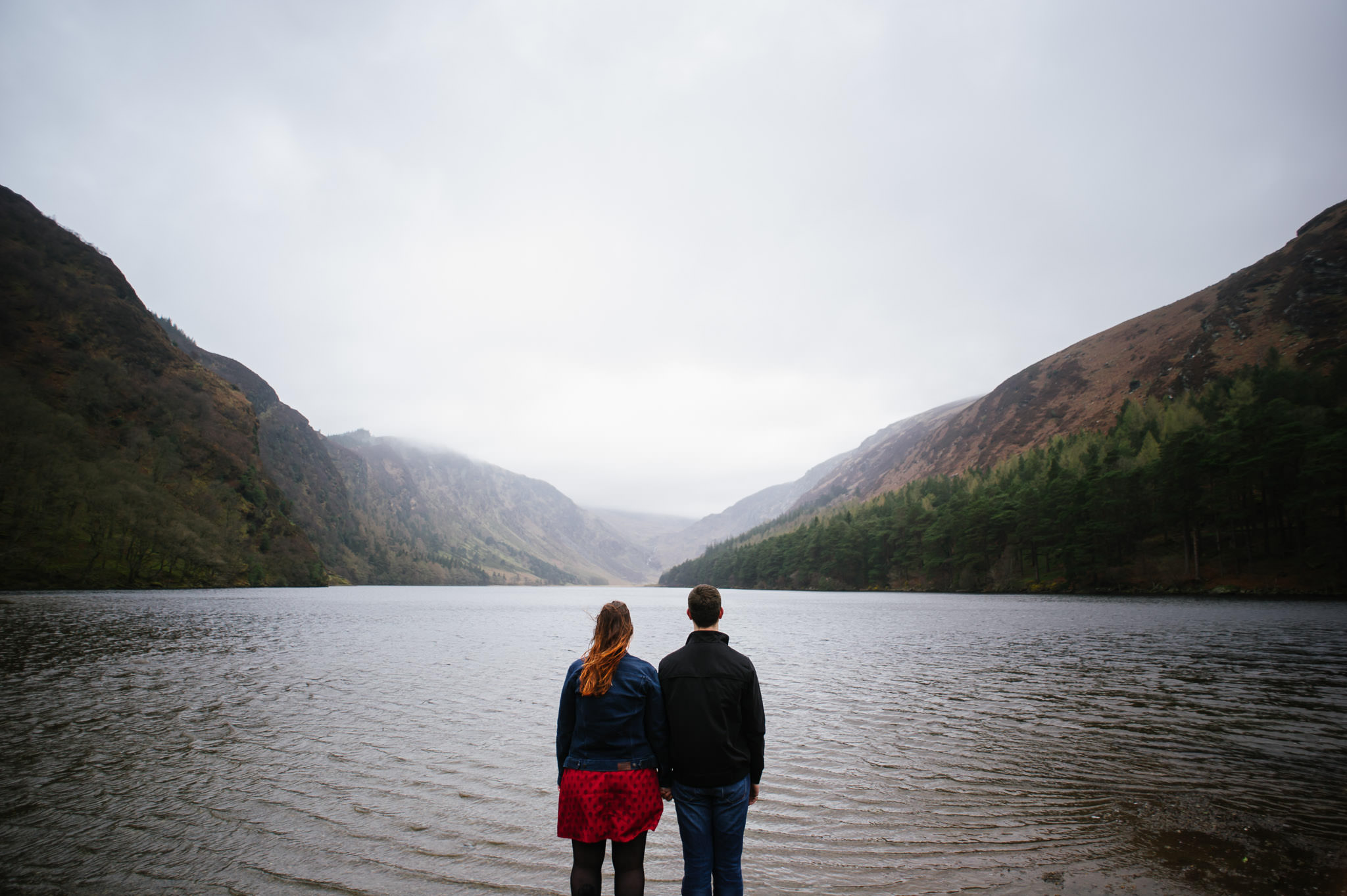 GlendaloughEngagementPhotographyIreland-31.jpg