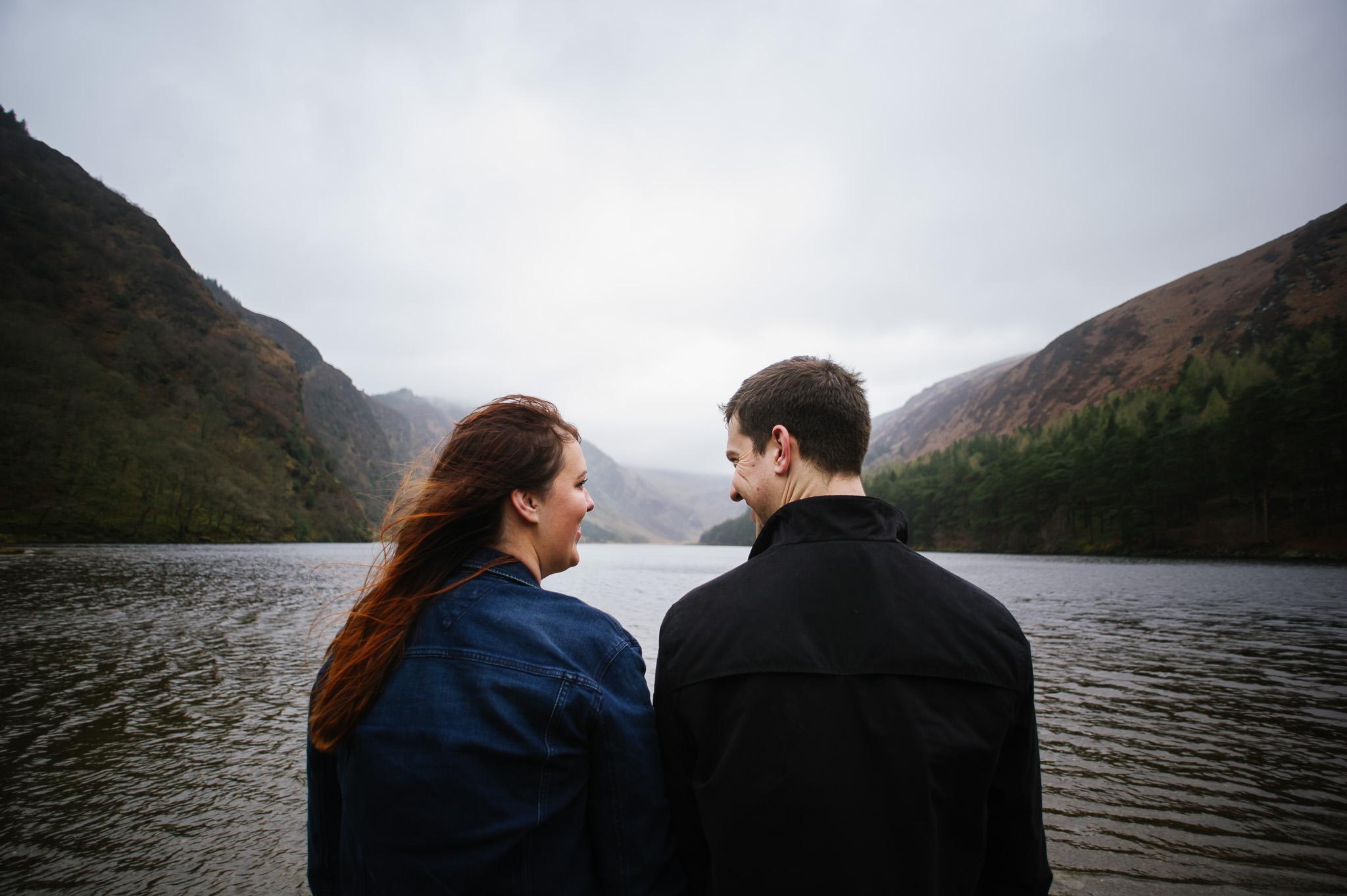 GlendaloughEngagementPhotographyIreland-33.jpg