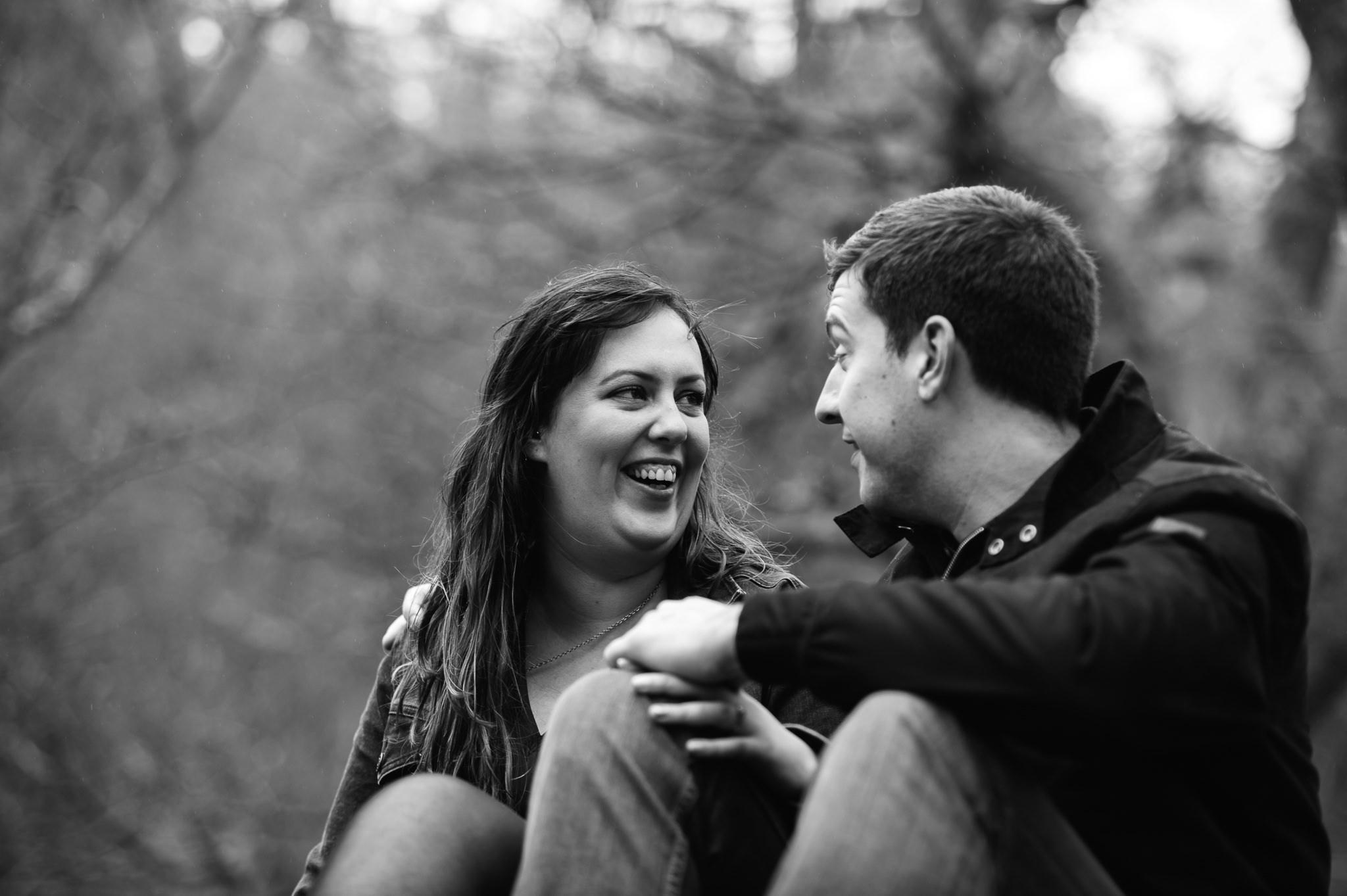 GlendaloughEngagementPhotographyIreland-40.jpg