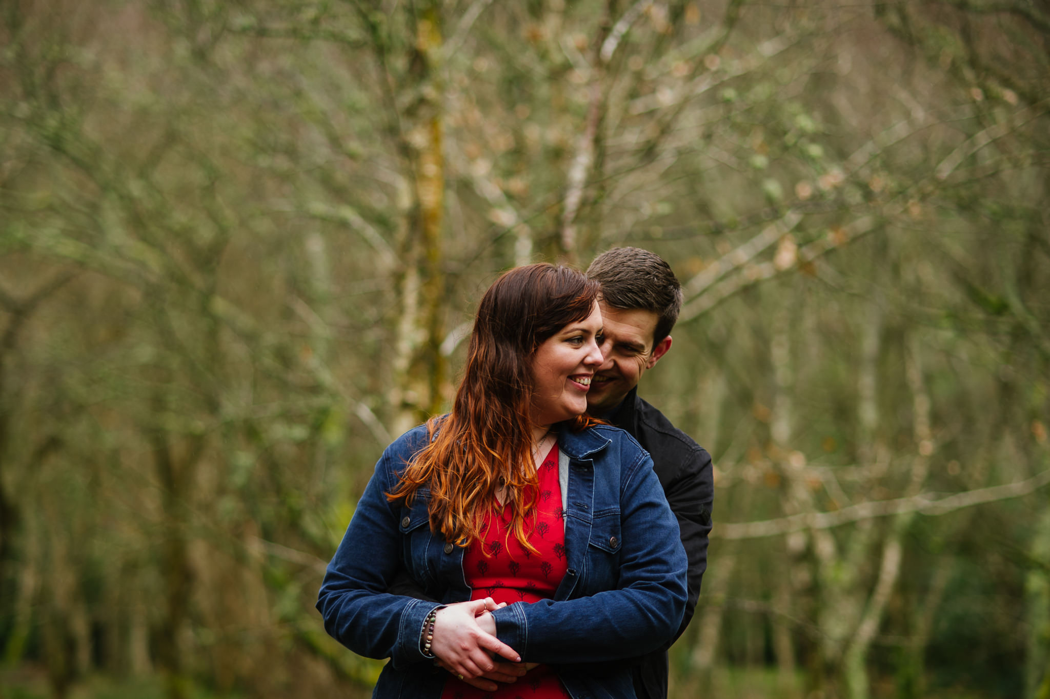 GlendaloughEngagementPhotographyIreland-45.jpg