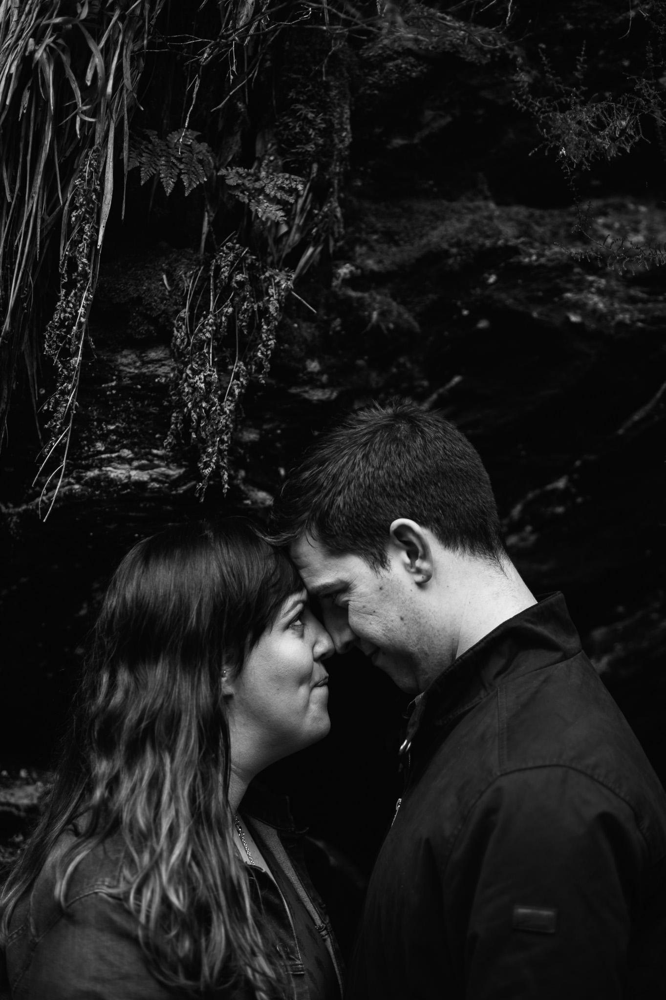 GlendaloughEngagementPhotographyIreland-51.jpg