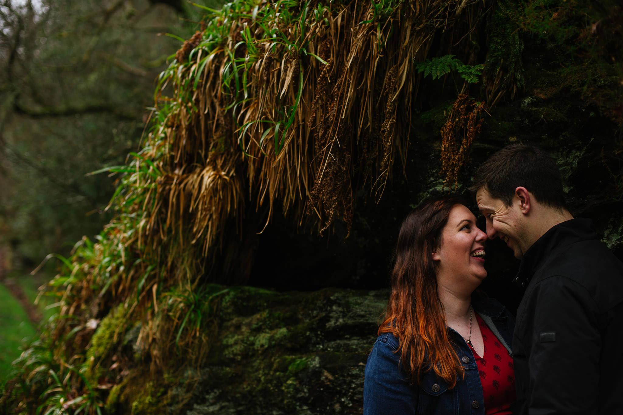GlendaloughEngagementPhotographyIreland-52.jpg