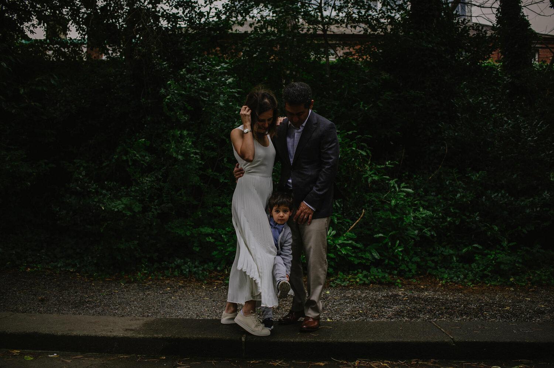 parasto&kouroshcanadianfamilysessionwebedits-17.jpg