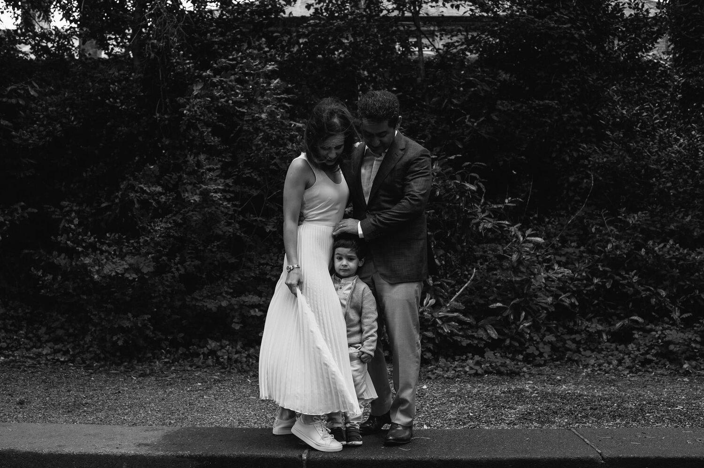 parasto&kouroshcanadianfamilysessionwebedits-19.jpg