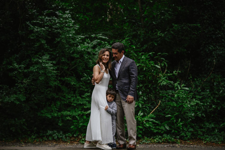 parasto&kouroshcanadianfamilysessionwebedits-21.jpg