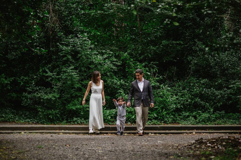 parasto&kouroshcanadianfamilysessionwebedits-26.jpg