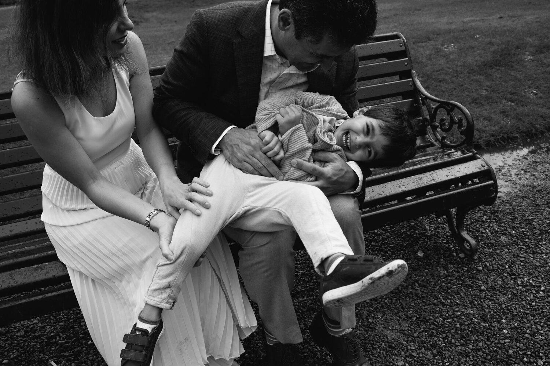 parasto&kouroshcanadianfamilysessionwebedits-56.jpg