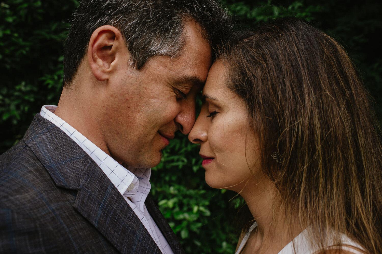 parasto&kouroshcanadianfamilysessionwebedits-81.jpg