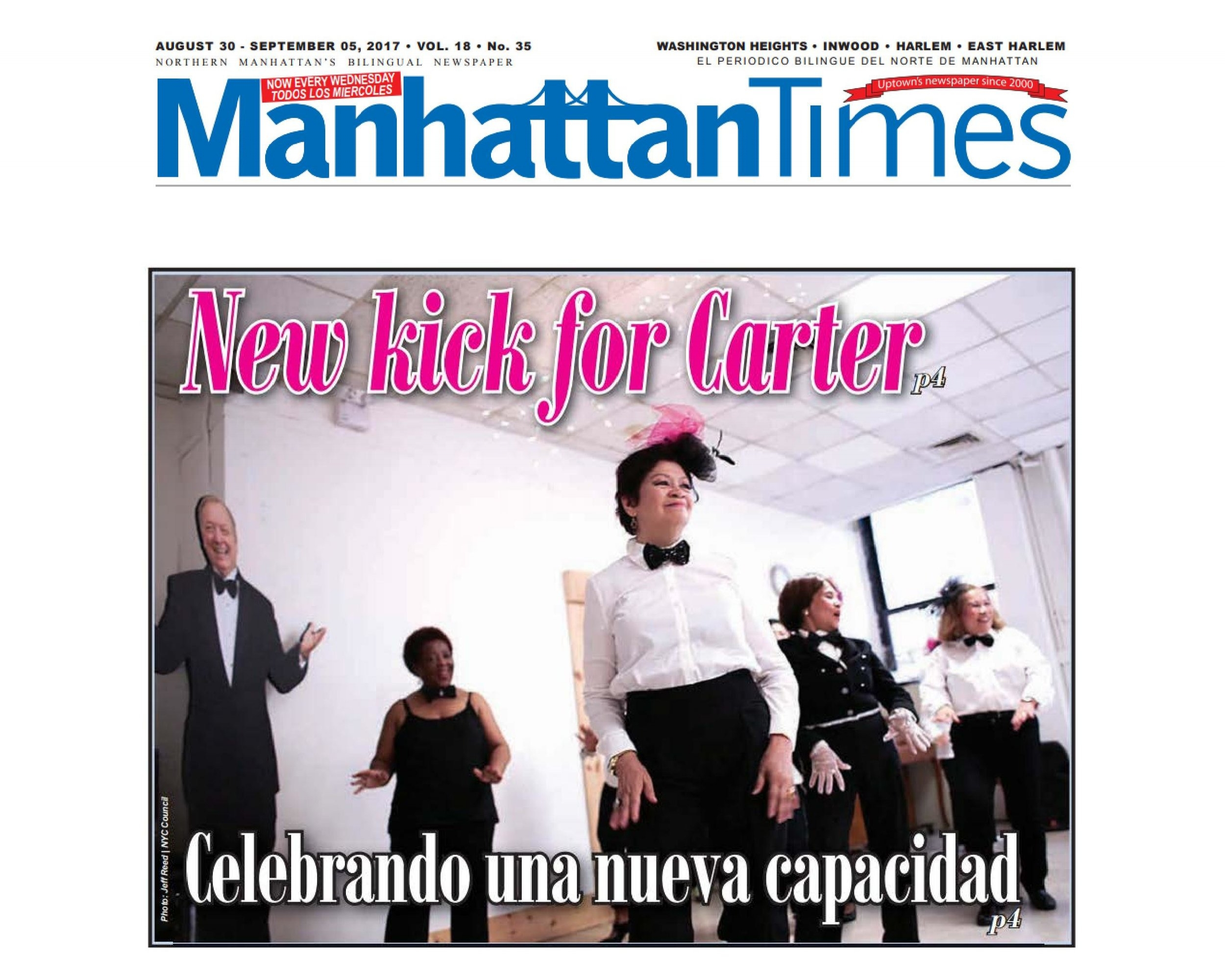 Manhattan Times 8.30.17-9.5.17 (Covello Rennovations Mark-Viverito)-page-001.jpg