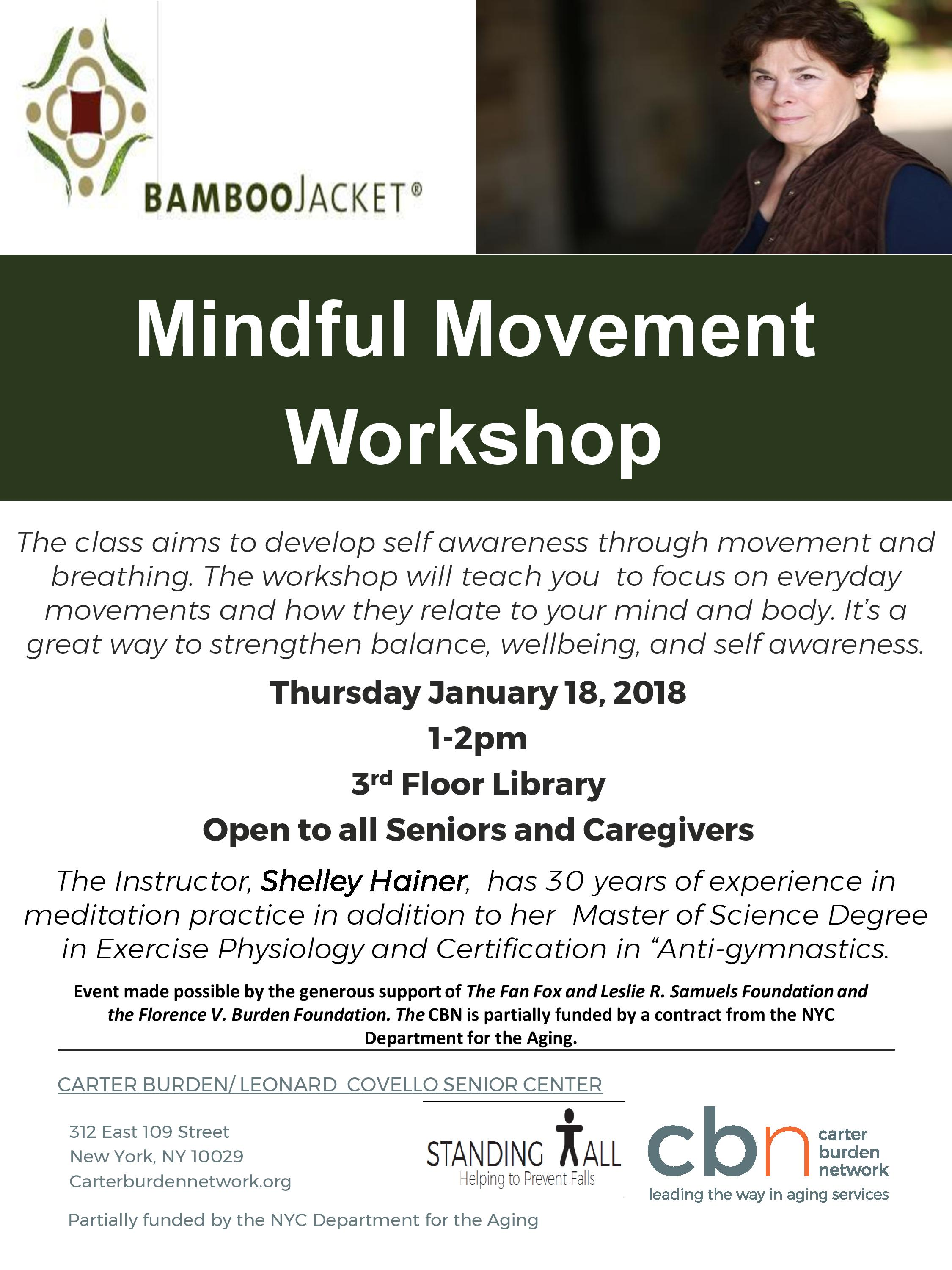 Mindful movement flyer version 2-page-001.jpg