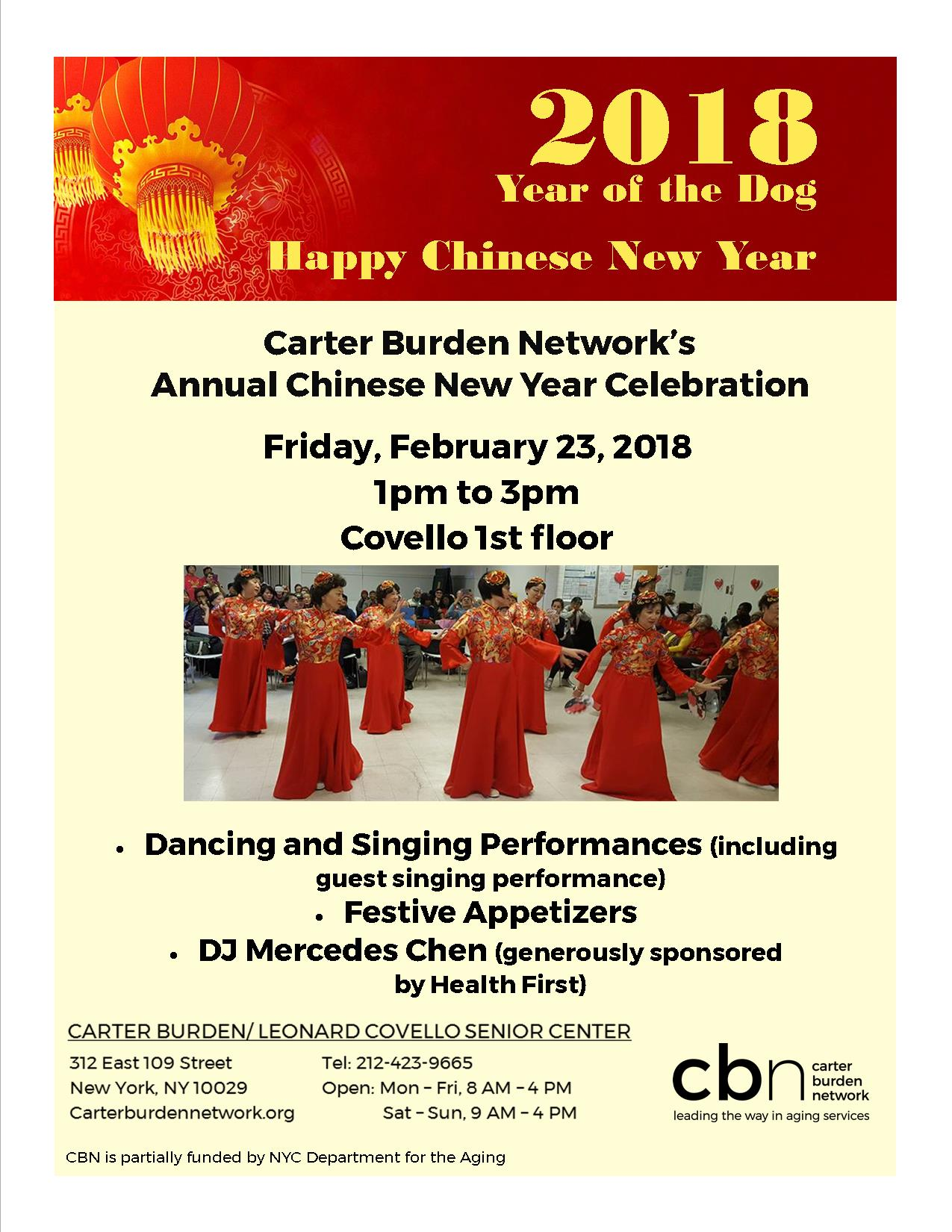 Chinese New Year 2018 flyer updated 1.23.18.jpg