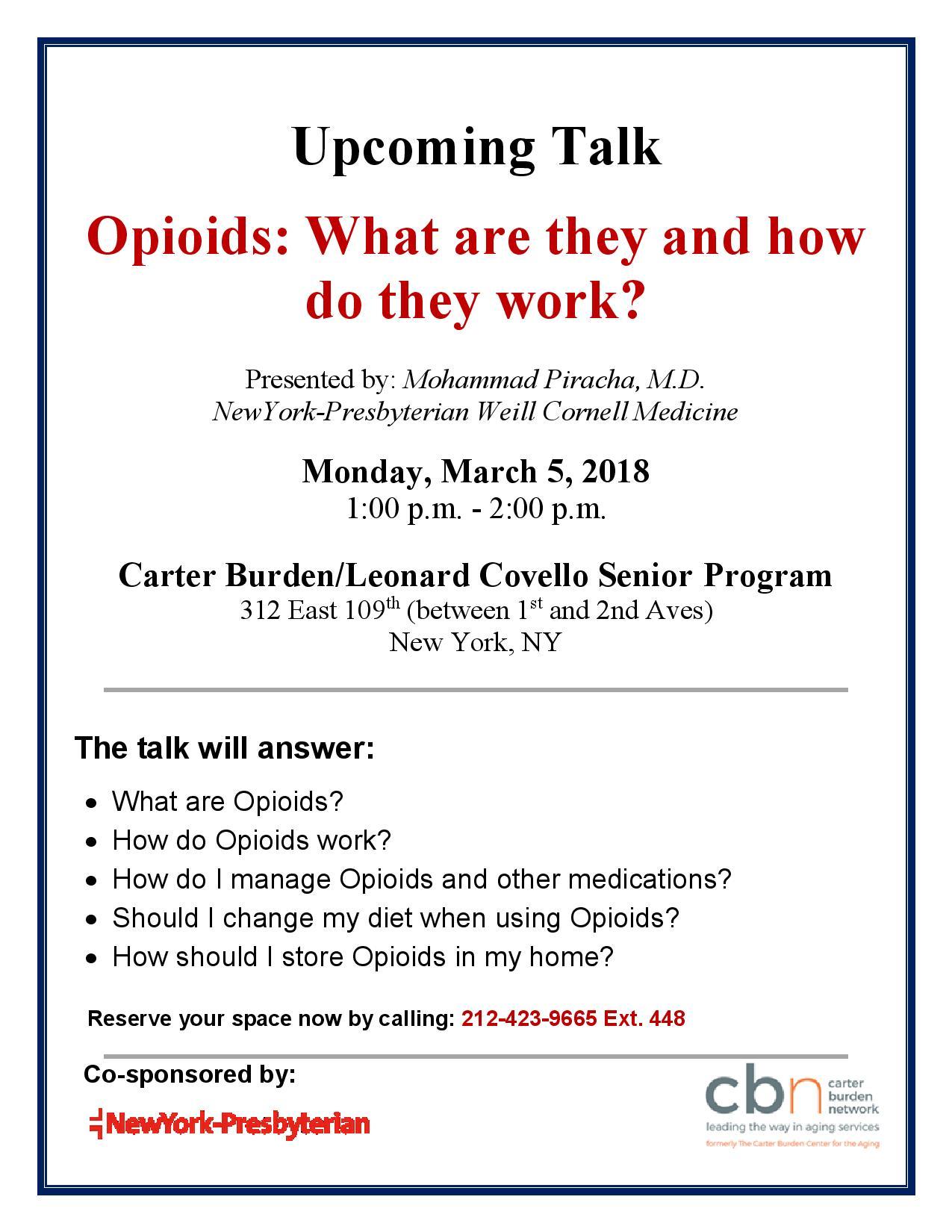 Opioids talk flyer.jpg