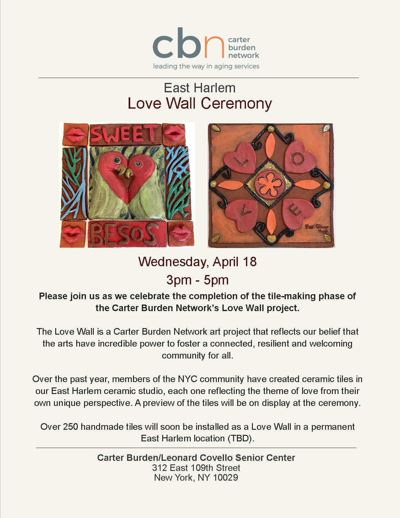 Love Wall ceremony 4.18.18.jpg