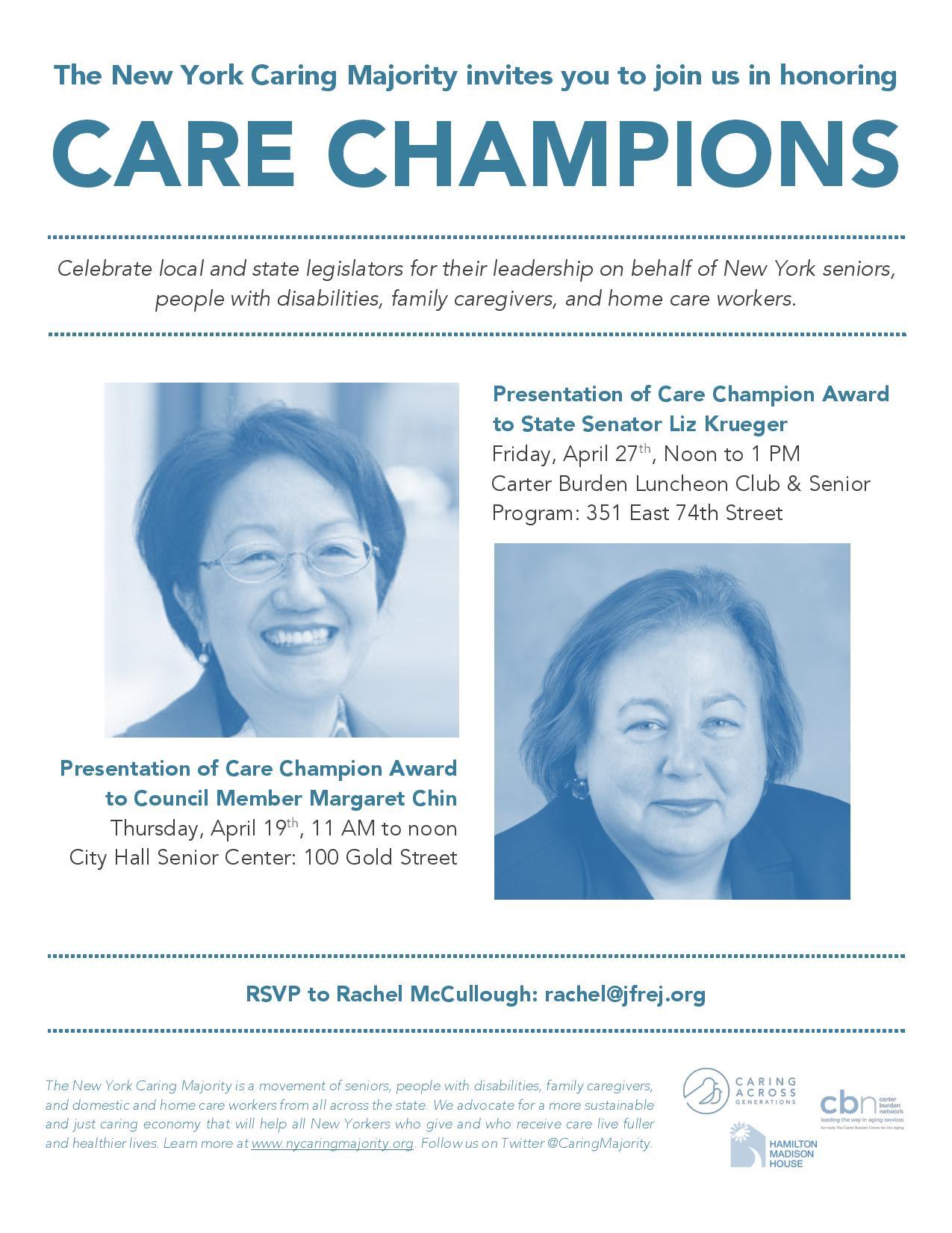 NY Caring Majority Care Champions flyer_v1.2-page-001.jpg