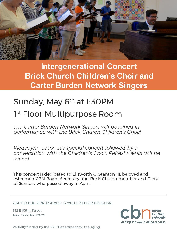 Brick Church Children s Choir Event-page-001.jpg