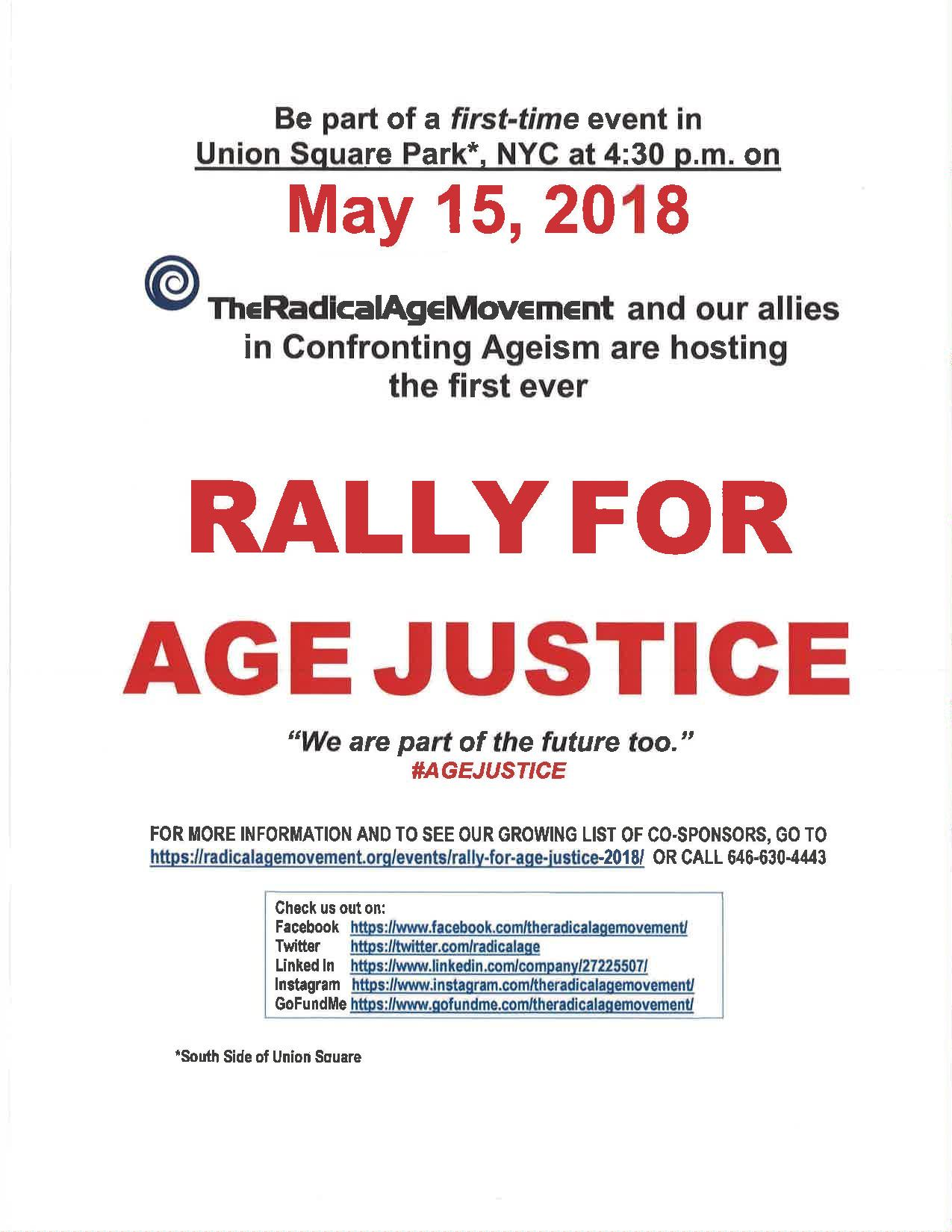 Rally for Age Justice Flyer-page-001.jpg