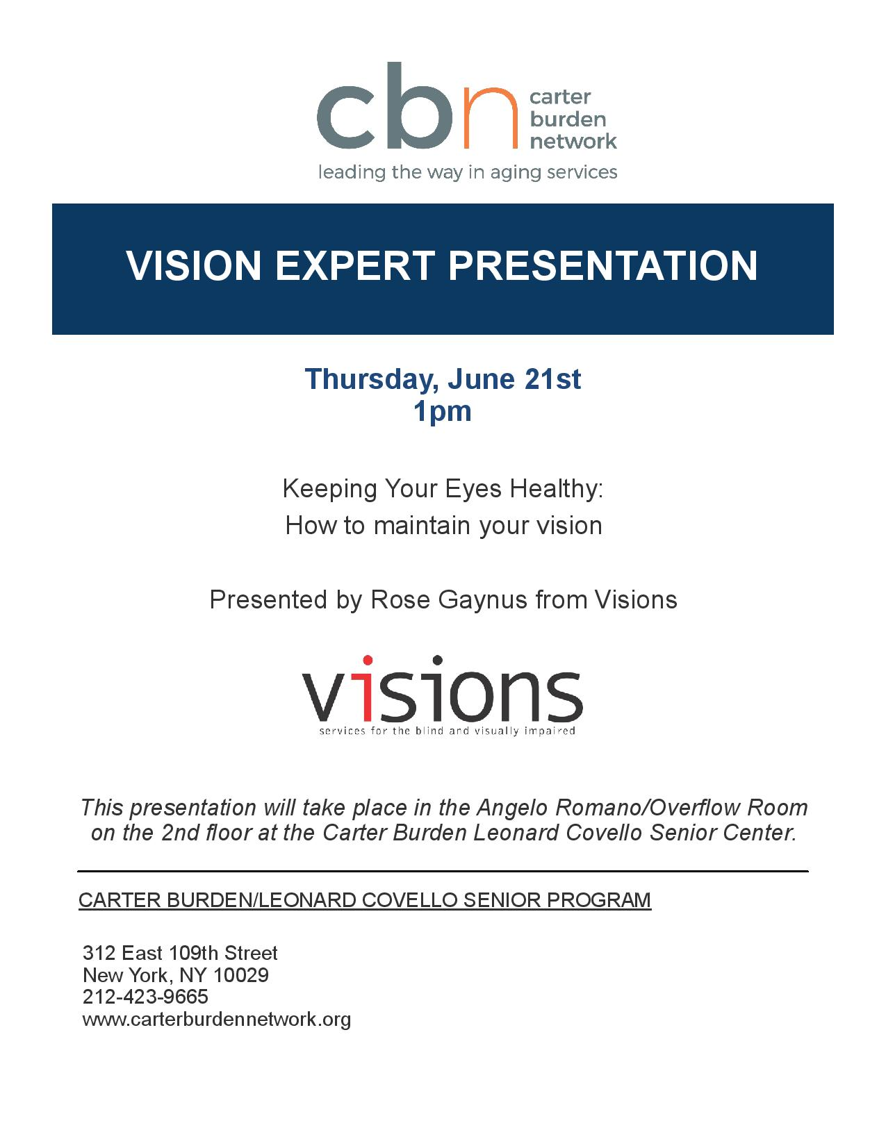 Vision Expert Flyer 6.21.18-page-001.jpg