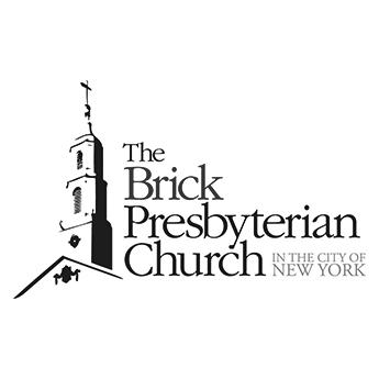 Brick Church logo.jpg
