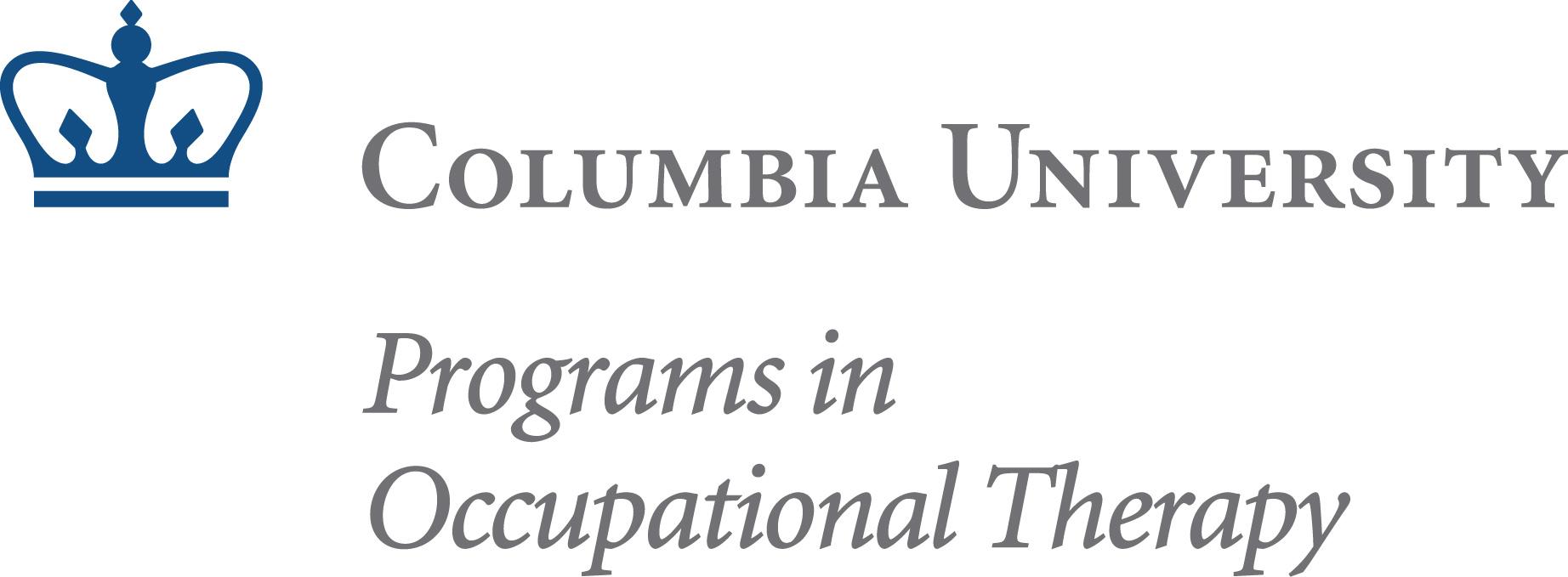 Columbia University OT logo.jpg