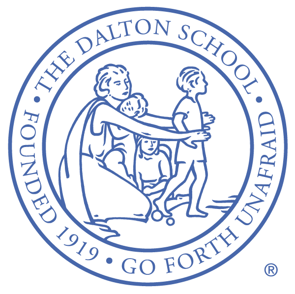 Dalton School logo.png