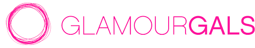 Glamour Gals logo.png