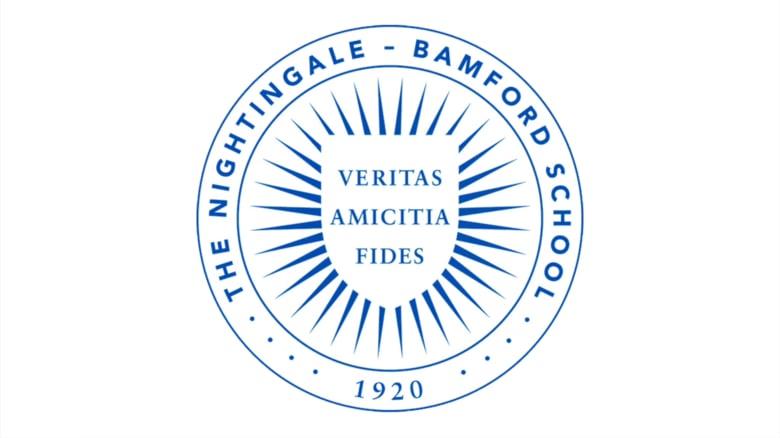 Nightgale-Bamford School logo.jpg