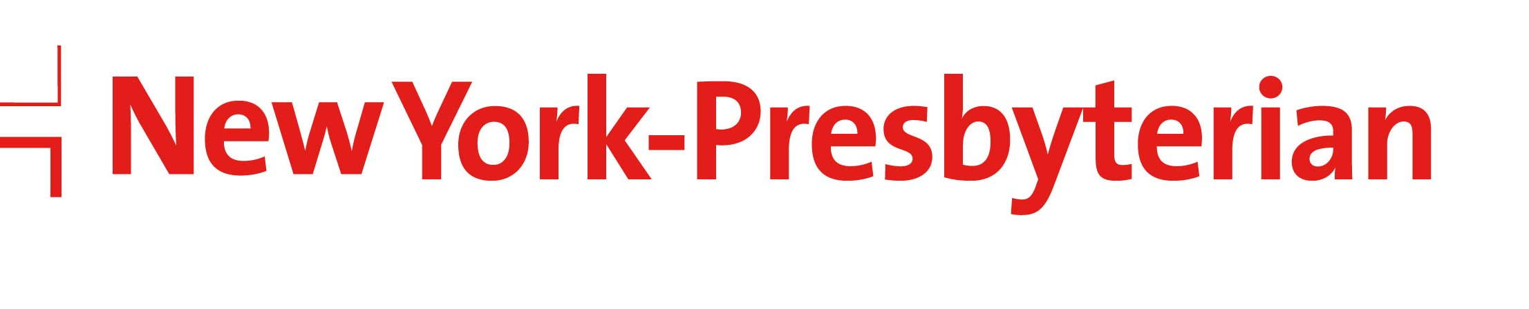 NY presbyterian logo.jpg