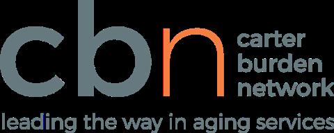 CBN full color logo.png