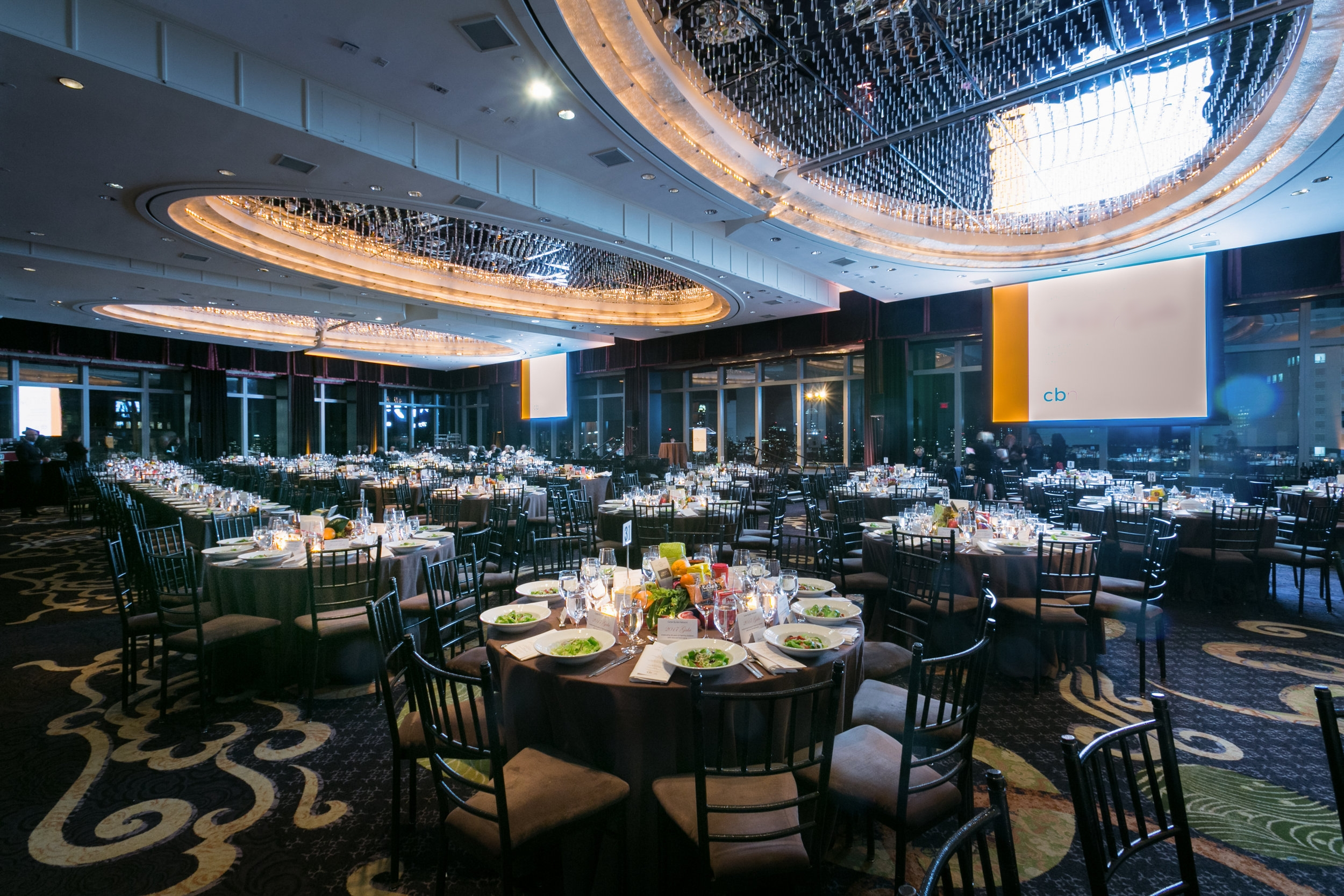 2018 GALA November 5, 2018   Honoring the Glick Family/GPG Properties    Learn More