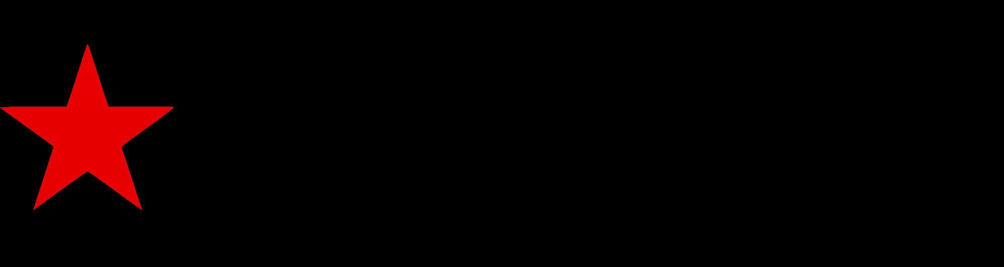 Macy's transparent logo.png