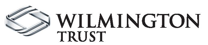 Wilmington Trust logo.png