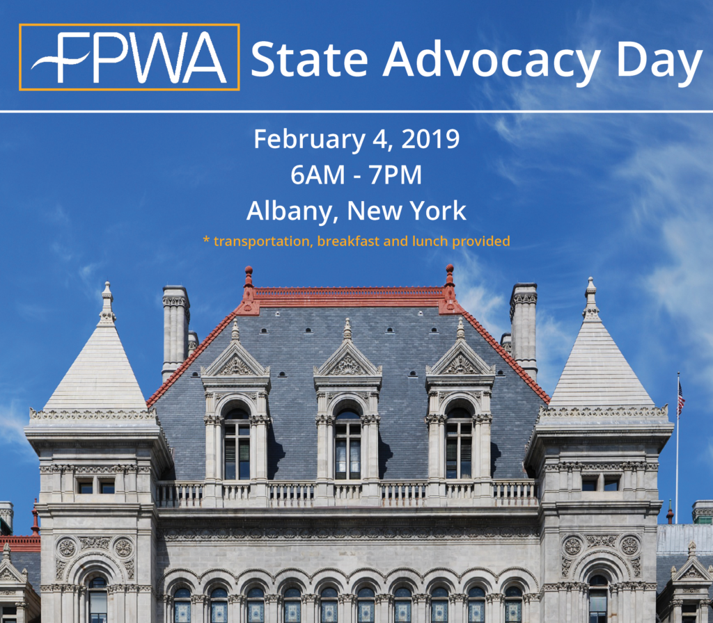 2019-State-Advocacy-Day-flyer-1024x896.png