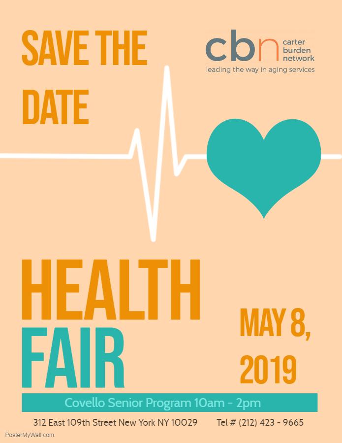 5.8.19 Health fair.jpg