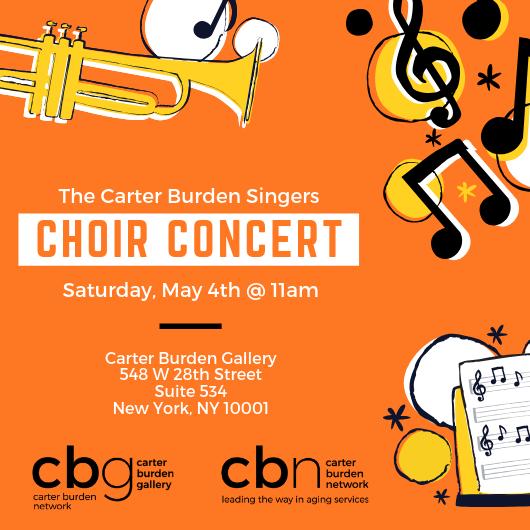 choir concert (3).png