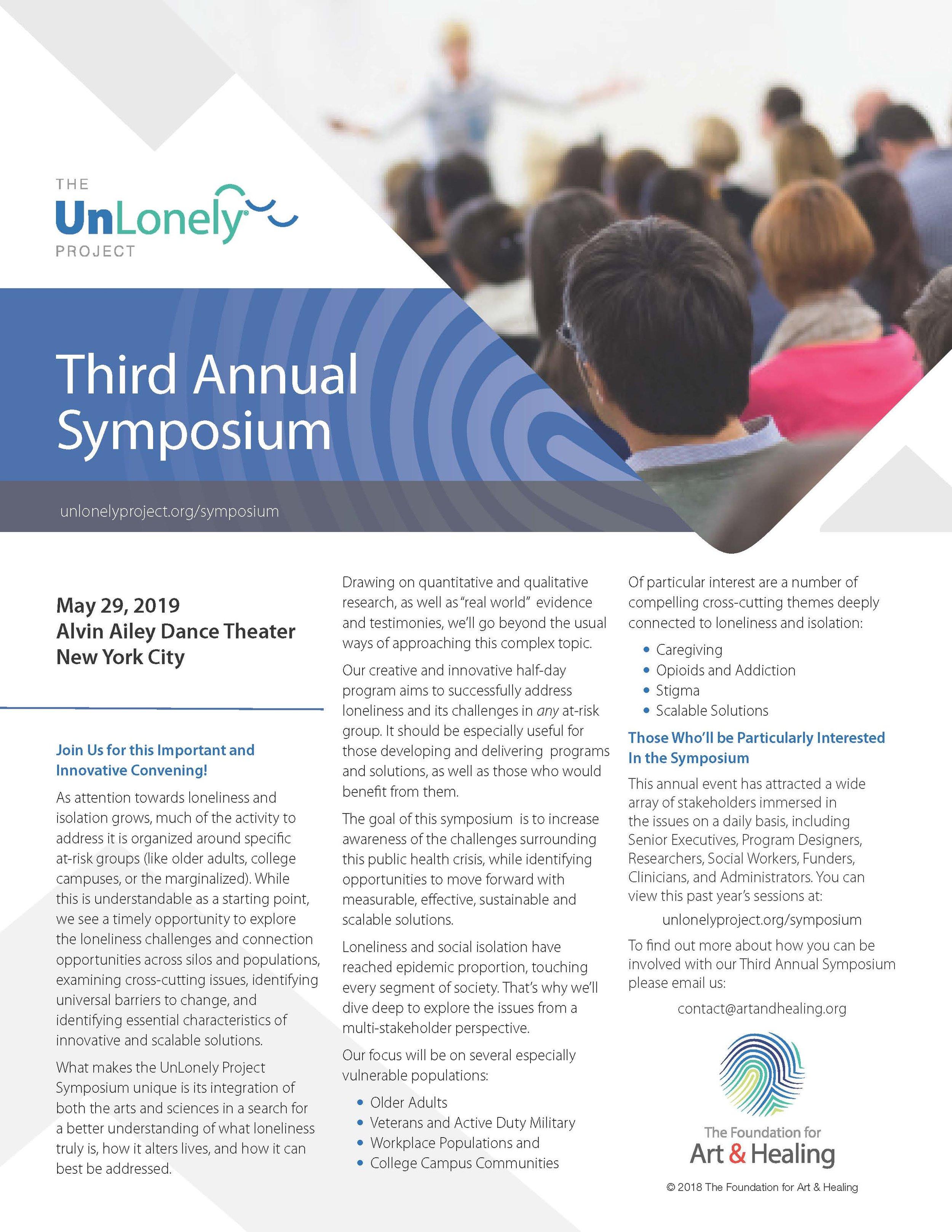 UP-Symposium-v4.jpg