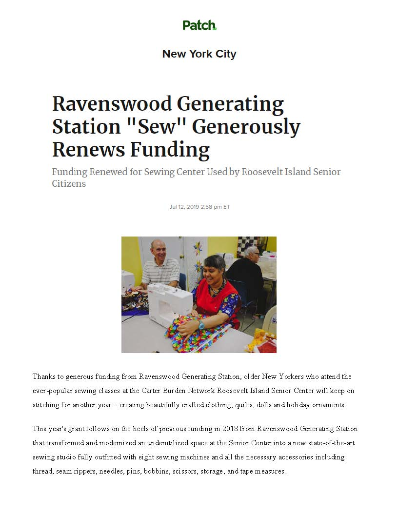 NYC Patch 7.12.19 (Ravenswood Generating Station Funding Renewal)_Page_1.jpg