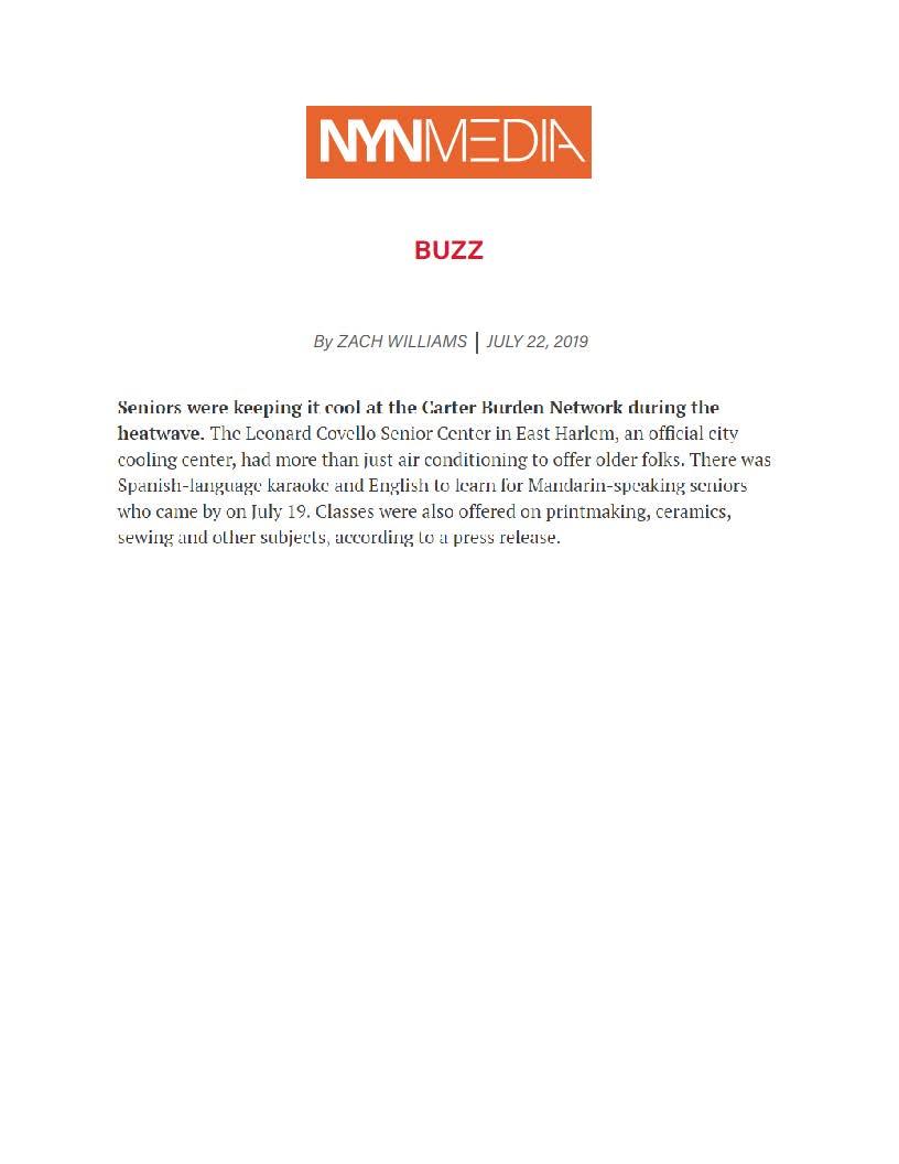 New York Nonprofit Media 7.22.19 (July 2019 Heat Wave).jpg
