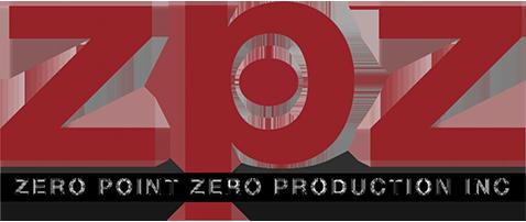 ZPZ_WEB_Logo.png