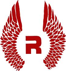 rwest logo.png