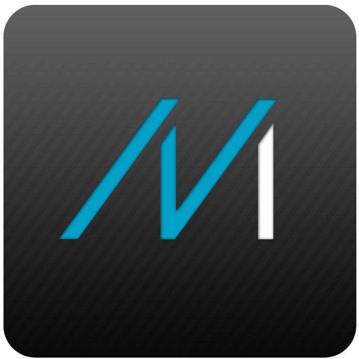 new monarchy logo.jpg