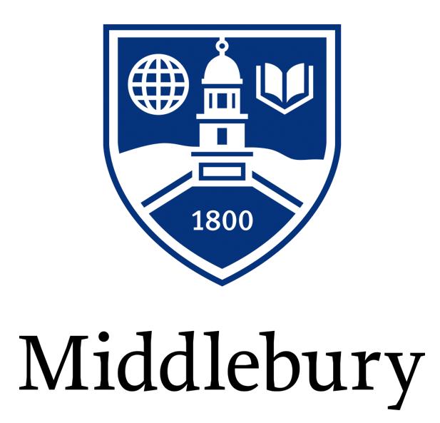 middlebury_logo_detail.png