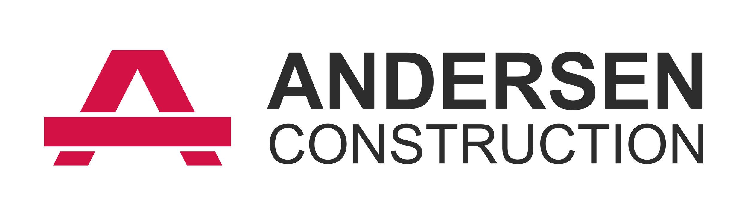 Andersen-Construction-OAME-Website-Logo-DARK.jpg