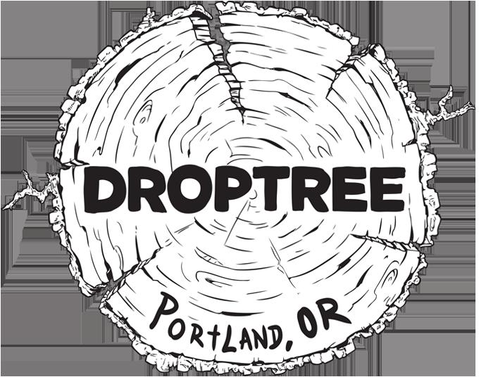 droptree-productions_owler_20160301_050011_original.png